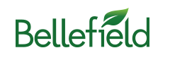Bellefield systems
