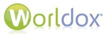 Worldox - World Software Corporation