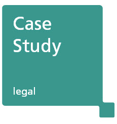 Case Study-Calderhead, Lockemeyer and Pe...