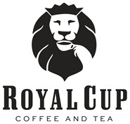 Royal Cup Coffee and Tea