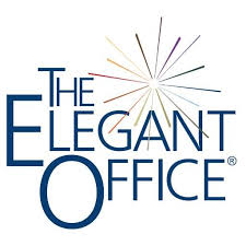 The Elegant Office, Inc.