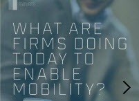 What Are Firms Doing Today to Enable Mo...