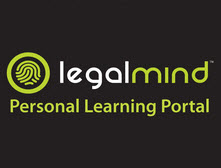 LegalMind™ Learning Portal