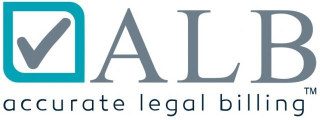 Accurate Legal Billing Inc