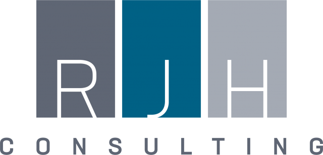 RJH Consulting