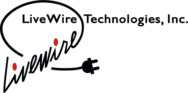 LiveWire Technologies, Inc.