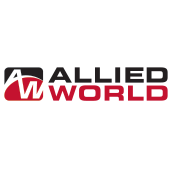 Allied World, a GLJ Benefit Consultants Family Member