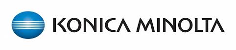 Konica Minolta Business Solutions U.S.A., Inc