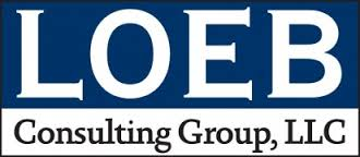 Loeb Consulting Group