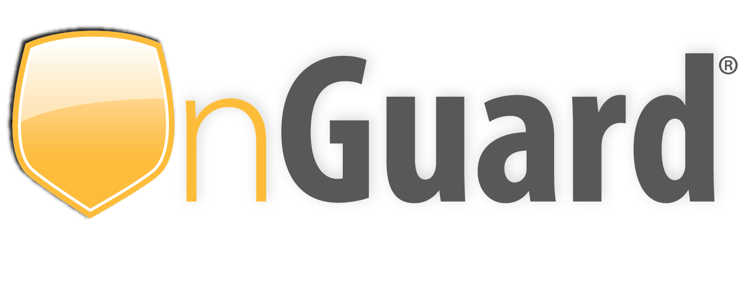 OnGuard® Security Awareness Program