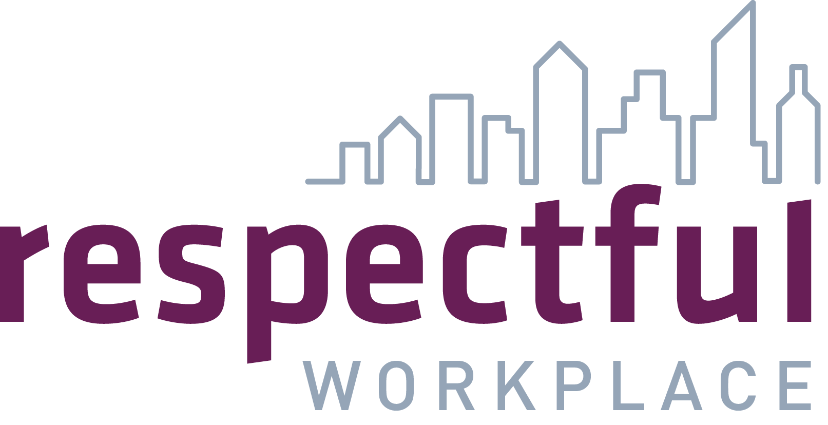 Respectful Workplace Program