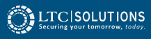LTC Solutions, Inc