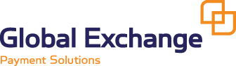 Global Exchange Payment Solutions