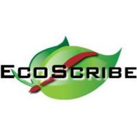 EcoScribe Solutions