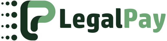 LegalPay with Monify