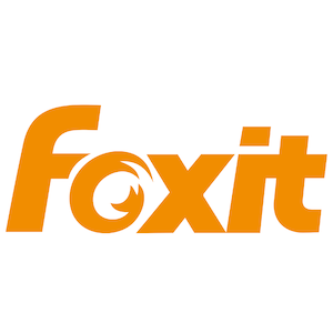 Foxit Software Company